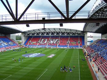 DW_Stadium
