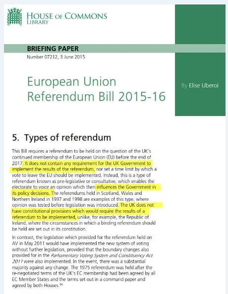 brexitadvisory.jpg